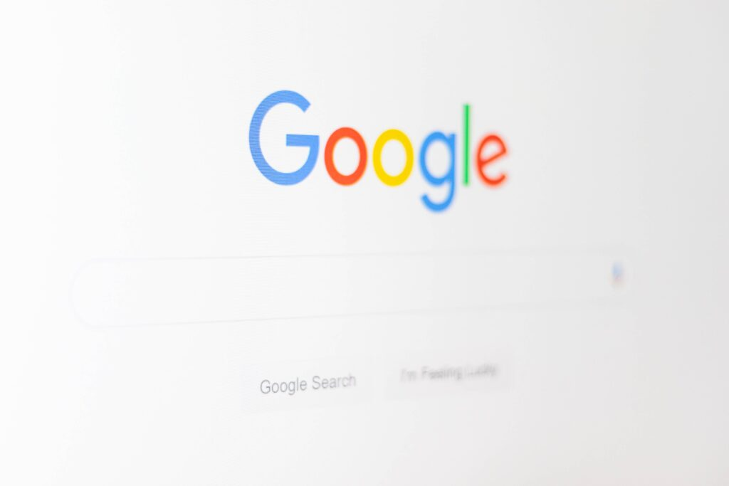 How Google Ads Quality Score Affects Your Pay Per Click Ads