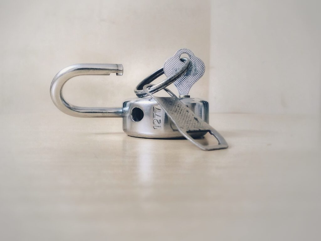 Things every locksmith should know about quality backlinks and quantity backlinks